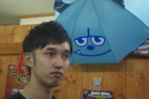 三澤氏1 WPサンプル