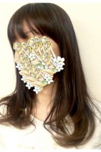 武蔵小杉美容院・ヘアサロン56hair